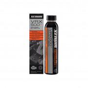 Присадка в моторное масло с эстерами и микрокерамикой Xenum VRX 500 (3017351 / 3284101)
