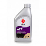 Жидкость для АКПП Idemitsu ATF Type-HК