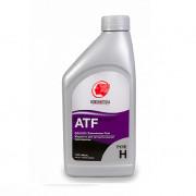 Жидкость для АКПП Idemitsu ATF Type-H