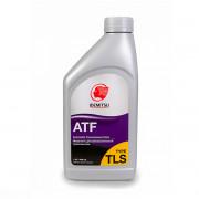 Жидкость для АКПП Idemitsu ATF Type-TLS