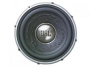 Cабвуфер JBL P1222