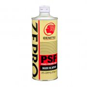 Жидкость для ГУР Idemitsu Zepro PSF