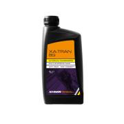 Cинтетическая жидкость для АКПП Xenum XA-Tran 8G