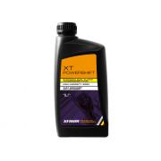 Синтетическое трансмиссионное масло для КПП с двойным сцеплением Xenum XT-Powershift
