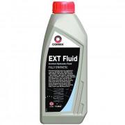 Синтетична гідравлічна рідина Comma EXT Fluid