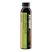 Антидымная присадка в дизельное топливо Xenum Diesel Anti-Smoke (300мл) 3048300