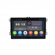 Штатная магнитола Sound Box SB-6299-2G для Volkswagen Universal (Android 9.0)