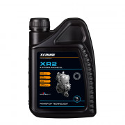 Xenum Мотоциклетное моторное масло Xenum XR2