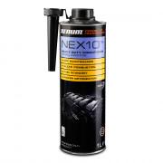 Очищающая премиум-присадка для дизельного топлива Xenum Nex10 3369250 / 3390001