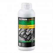 Xenum Присадка для комплексной очистки сажевого фильтра Xenum DPF Fliud (1л) 6131001