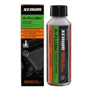 Присадка для очистки системы охлаждения Xenum R-Flush (250мл) 3147250