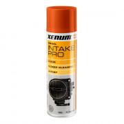 Очиститель впускной системы дизельного двигателя Xenum Intake Pro Diesel (аэрозоль 500мл) 4045500