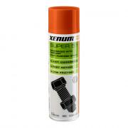 Многоцелевая проникающая смазка с керамикой и тефлоном Xenum Super 5.1 (аэрозоль 500мл) 4038500