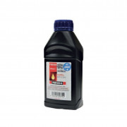 Тормозная жидкость Ferodo DOT 5.1 EHV (FBE050)