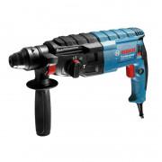 Перфоратор электрический Bosch GBH 2-24 DRE (0611272100)