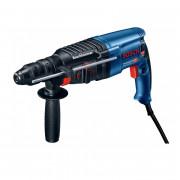 Перфоратор электрический Bosch GBH 2-26 DFR (0611254768)