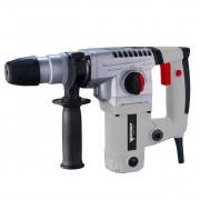 Перфоратор электрический Forte RH 30-12