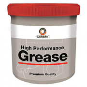Универсальная литиевая смазка Comma High Performance Grease