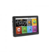 Автомобільний GPS-навігатор Cyclone ND 512