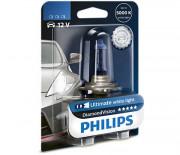 Лампа галогенная Philips DiamondVision 9006DVB1 (HB4)