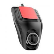 Автомобильный видеорегистратор iDial HCDR02/M.2 с Wi-Fi