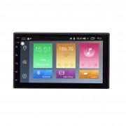 Автомагнитола Sound Box SB-9432 DSP (Android 9)
