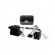 Can-Bus адаптер с разъемом Quadlock Connects2 CT-QUAD-CAN для Audi, BMW, Citroen, Ford, Mercedes, Peugeot, Seat, Skoda, Vauxhall