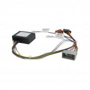 Адаптер для подключения штатного усилителя Connects2 CT53-HD01 (Honda Accord 2011+)