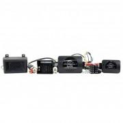 Can-Bus адаптер для подключения кнопок на руле Connects2 CTSBM013.2 (BMW 1, 3, 5, 6, 7 серия, Z4, X1 / Mini)