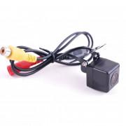 Универсальная камера заднего вида iDial ЕТ-901IP с динамической (активной) разметкой