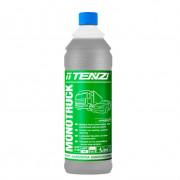 Активная пена для бесконтактной и щеточной мойки (концентрат) Tenzi Mono Truck