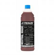 Автошампунь-концентрат для бесконтактной и ручной мойки Tenzi Neutral Magic Foam Pink