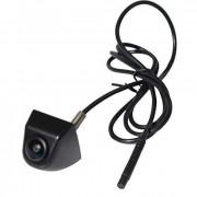 Универсальная камера заднего вида iDial CV-819 (врезная)
