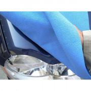 Салфетка для очистки стекол автомобиля Dannev SIZ-028 (50х44см)