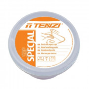 Паста для очистки рук Tenzi Sop Specjal