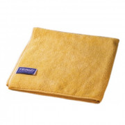 Микрофибровое полотенце Tenzi (40×40см)