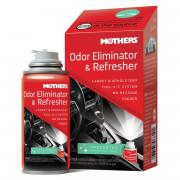 Нейтрализатор запахов Mothers Odor Eliminator & Refresher 06810 / 06811