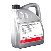 Cинтетическая жидкость для АКПП Febi 29449 / 36449
