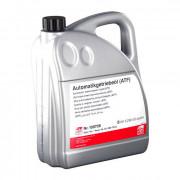 Минеральная жидкость для АКПП Febi 33889 / 100706