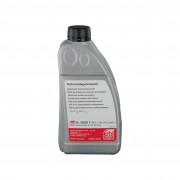 Минеральная жидкость для АКПП Febi 33889