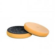 Ультрафінішний безабразивний полірувальний круг з 3D-конструкцією Scholl Concepts Neo Spider Pad Honey