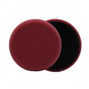 Полірувальний круг середньої абразивності Scholl Concepts Polishing Pad Purple 20298 / 20293 / 20297