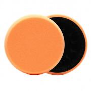 М'який полірувальний круг для усунення дрібних недоліків ЛФП Scholl Concepts Polishing Pad-Orange 20258 / 20253 / 20257