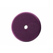 Малоабразивний круг з 3D-конструкцією для полірування ЛФП Scholl Concepts Spider Pad Purple 20328 / 20323 / 20327