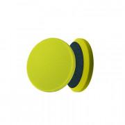 Мягкий полировальный круг на липучке Menzerna Soft Cut Foam Pad (130/150мм, 150/180мм)