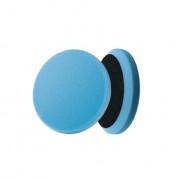 Финишный полировальный круг на липучке Menzerna Wax Foam Pad (180мм)