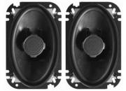 Акустическая система JBL GTO6428 (2-х полосная коаксиальная система)