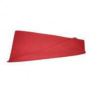 Микрофибра без ворса для сухой и влажной уборки DeWitte Waffled Cloth Microfiber Towel (55х27см)