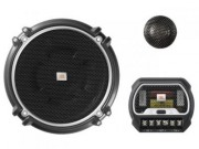 Акустическая система JBL GTO6508C (2-х полосная компонентная система)