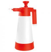 Кислотостойкий помповый распылитель DeWitte Red Acid Sprayer (1.5л)
